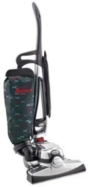 vacuum cleaner brands - Kirby Avalir