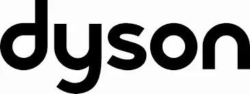 Dyson vs Miele
