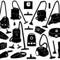 Vacuum Cleaner Brands