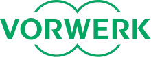 Vorwerk vacuum cleaner brand logo