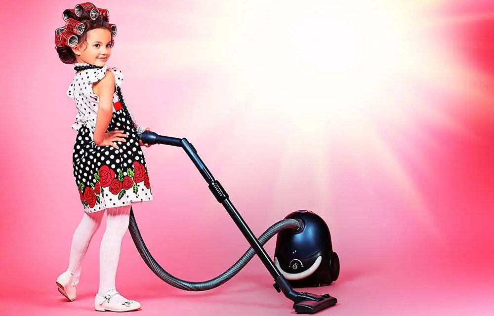 Quiet Vacuum Cleaner Reviews for 2017