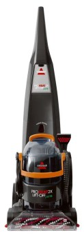 Bissell vs Hoover Carpet Cleaners