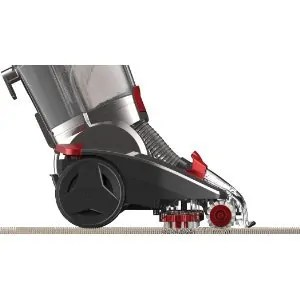 hoover vs bissell carpet cleaners - Bissell Pet Carpet Cleaner