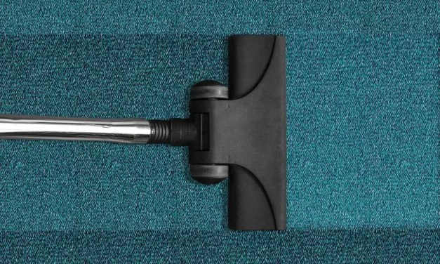 Carpet Care Tips for Different Types of Carpet