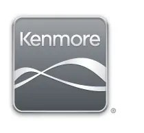 Who makes kenmore vacuums?