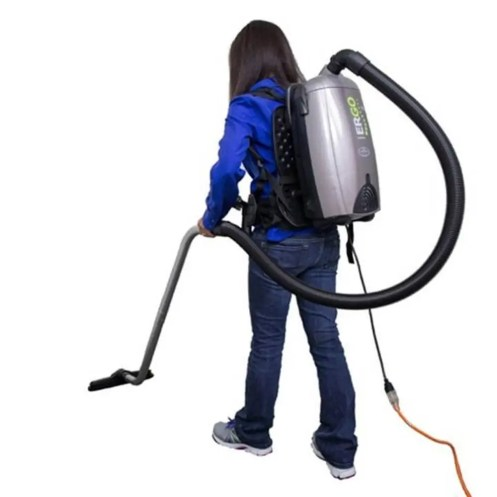 backpack vacuum reviews