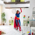 Best Vacuums for Allergies and Asthma