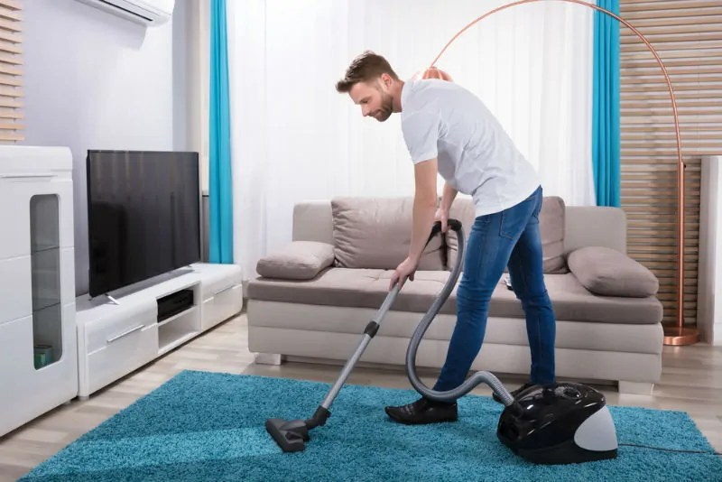 Best Vacuums Under 300 3 Top Choices For 2018 Home Vacuum Zone
