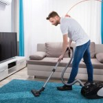 Best Vacuums Under $300 – 3 Top Choices for 2018