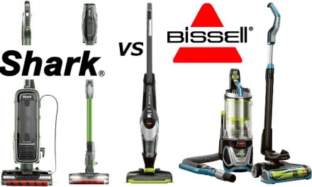 <thrive_headline click tho-post-3637 tho-test-9>Shark vs Bissell Vacuum Cleaners – Which Is Best?</thrive_headline>