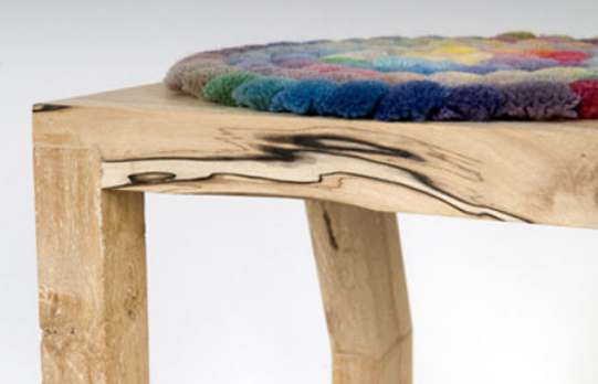 colorful taft stools 03