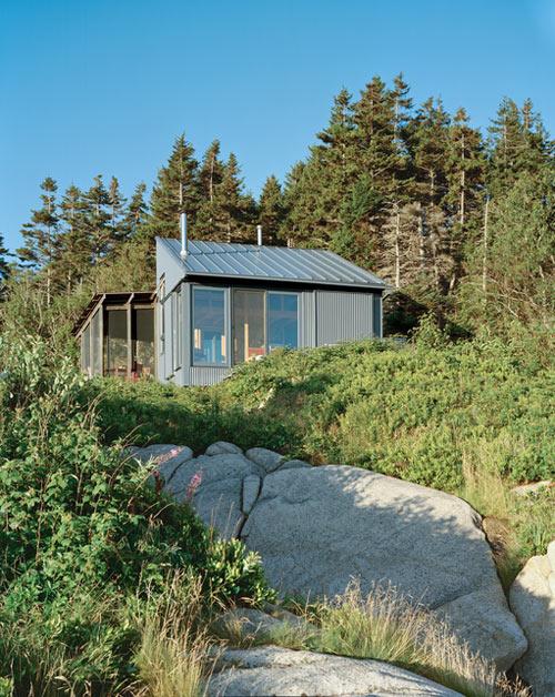 porter cottage 01
