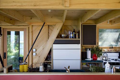 porter cottage 03