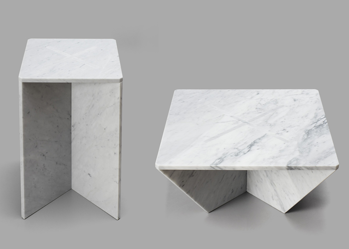 annex table design