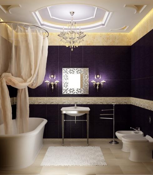 bathroom design mistake 04
