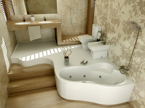 bathroom design mistake 06