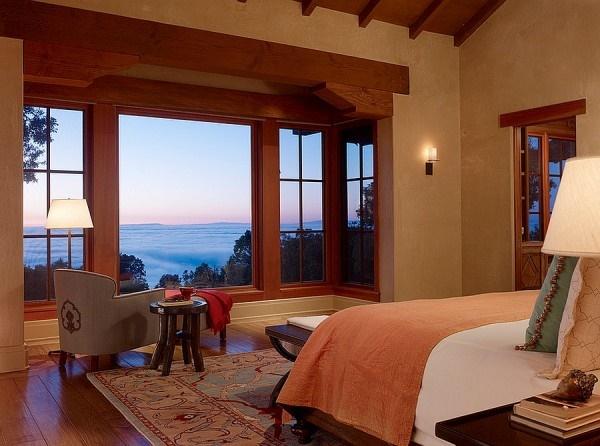 maroccan bedroom