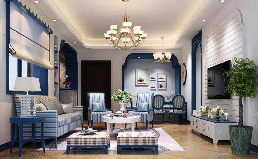 Interior Design U0026 Architecture Blog