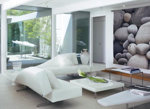 modern interior design 3