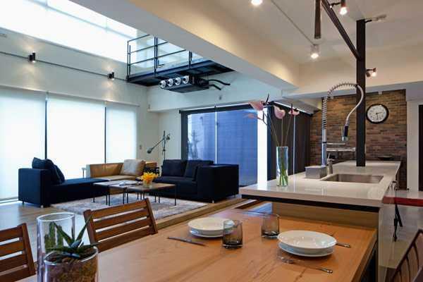 modern interior design 4