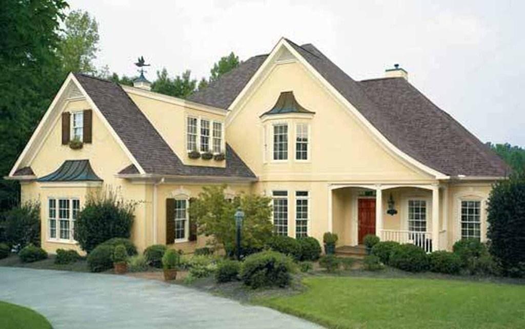 exterior home design 03