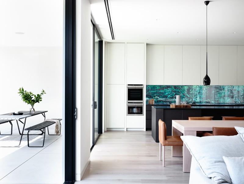 Robinson Concept Home 04