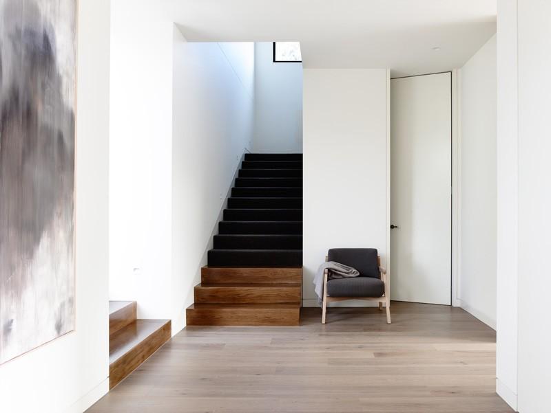 Robinson Concept Home 07
