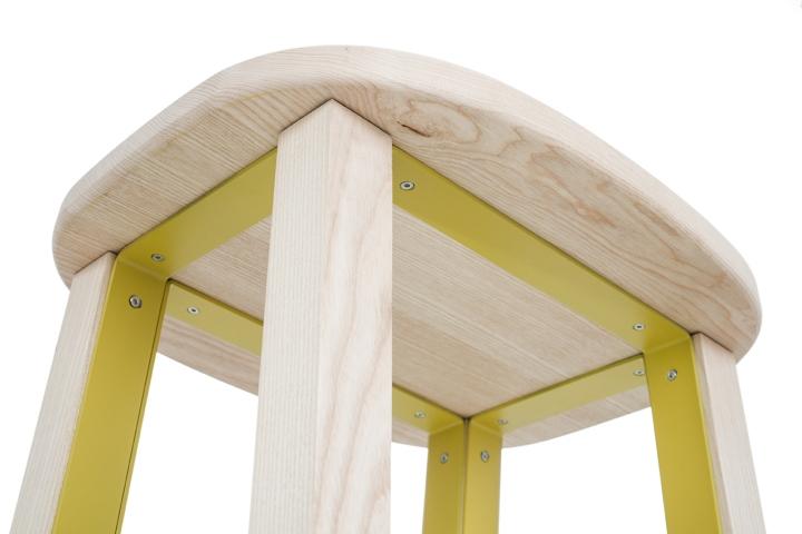antilope stool 4