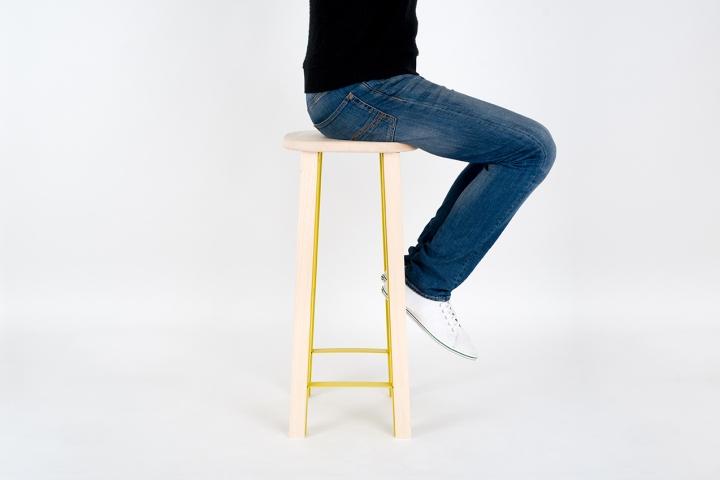 antilope stool 5