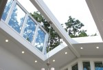 5 Home Skylight Benefits You Want To Know