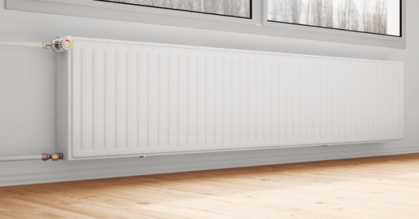 Things To Know About Your Gas Central Heating System - Home Vanities