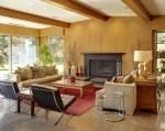 6 Living Room Design Ideas