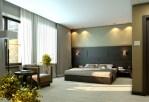 Important Factors for Modern Bedroom Design