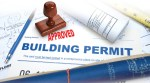What Can You Do Without A Building Permit?