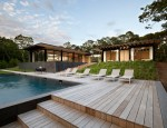 Promised Land Home by Bates Masi Architects