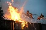 Hidden home fire threats