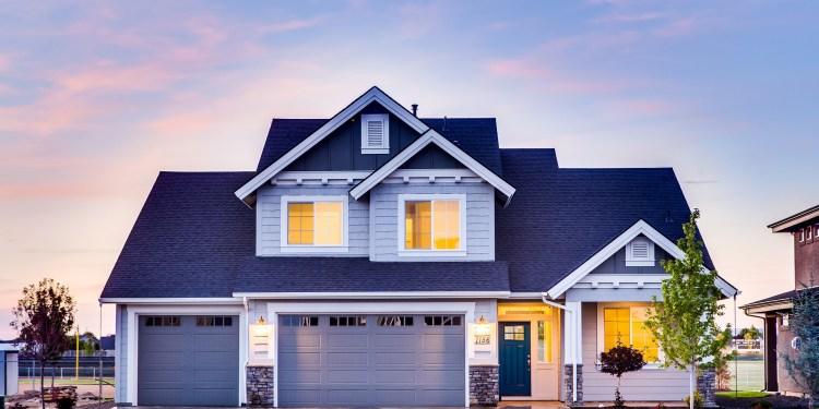 factors that devalue your house