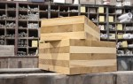 Cross-Laminated Timber (CLT) - Can It Replace Concrete?