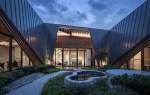 Guoshi Luxury SPA Resort by Challenge Design