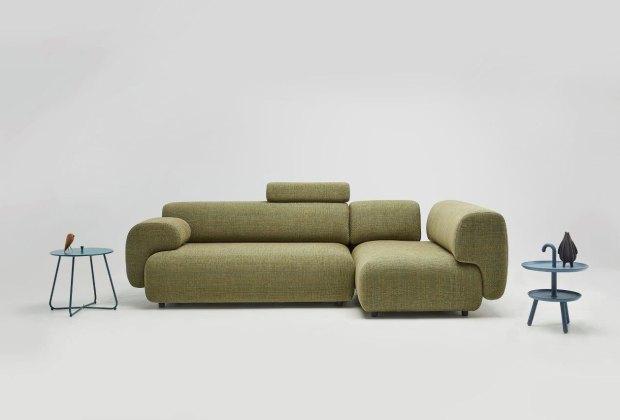 MIST Sofa