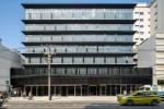 Pulse Office Building by Jacobsen Arquitetura - Stunning Inside