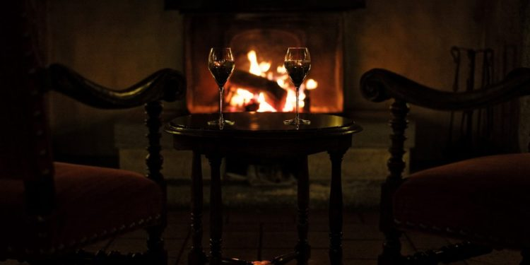 fireplace maintenance tips