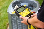 6 Reasons to Hire an Air Conditioning Service