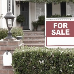 Leads for Real Estate Investors: How HomeVestors Brings Home Sellers to You