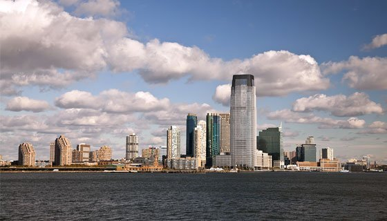 new-jersey-city-tn