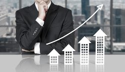 Real Estate Valuation Tools