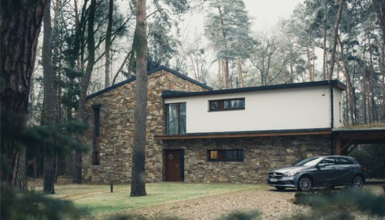 thumb-house-and-car