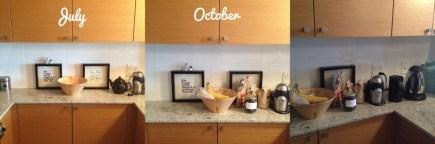 declutter-kitchen-3months-1024x341