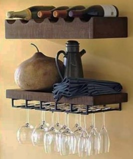 small-home-bar-designs-and-mini-bars-for-small-rooms