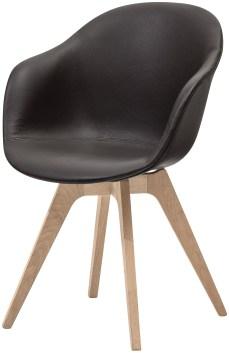 BoConcept- Adelaide Chair